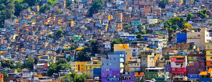 ASCAD-Rio